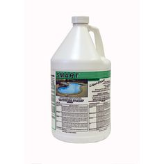 Swimming Pool Chlorine 3 Tabs Use As Automatic Toilet Bowl Cleaner Bleach Tablets Drop