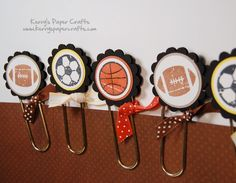 another way to use bottle cap images Diy For Kids, Crafts For Kids, Arts And Crafts, Paper Crafts, Craft Items, Craft Gifts, Cute Crafts, Crafts To Make, Paper Clips Diy