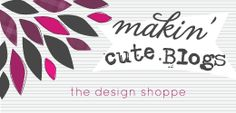 Cute Stuff for blogs - much of it for Free!