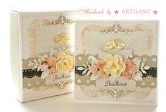 Wedding Gift - Scrapbook.com