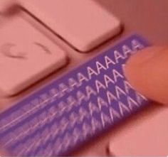 Memes reaction pictures 57 Ideas for 2019 Stupid Memes, Dankest Memes, Funny Memes, Response Memes, Current Mood Meme, Cute Love Memes, Snapchat Stickers, Quality Memes, Meme Template
