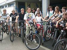 Bicycle, Vehicles, Schools, Guys, Bike, Bicycle Kick, Bicycles, Car, Vehicle