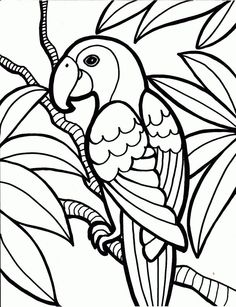 Printable Cool Coloring Sheets For Kids With Page Pages Older AZ