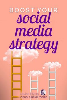 How's your social media strategy working? Learn the social media tactics to help you grow your business this year! Here's how to evaluate what's working, toss or fix what isn't, and find valuable and trending content for success. Marketing Online, Facebook Marketing, Social Media Marketing, Affiliate Marketing, Digital Marketing, Business Marketing, Online Business, Marketing Strategies, Mobile Marketing