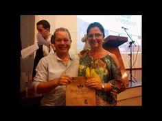 II Meeting de Excelência em Odontologia Ribeirão Preto