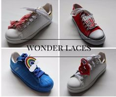 Lace, Sneakers, Shoes, Fashion, Fashion Trends, Tennis, Moda, Slippers, Zapatos