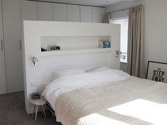 bergen_slaapkamer