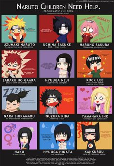 Naruto children need help! http://oi51.tinypic.com/11ucoht.jpg