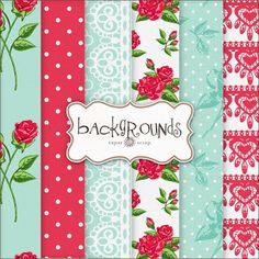 SUPER FREEBIES Blog: Freebies Backgrounds
