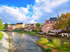 27 of the Most Beautiful Small Towns to Visit in Europe - Page 22 | TripsToDiscover.com