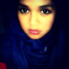 Fake face :D