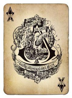 ace of spades - Google 검색