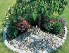 Memory Garden Ideas memory garden yard projects pinterest backyard memorial garden ideas attractive on exterior Memorial Gardens Google Search