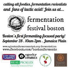 Because we should all be pacifists in the war against bacteria. Fermentation Crock, Jamaica Plain, War, Learning, Handmade, Hand Made, Studying, Teaching, Onderwijs