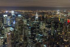 Panoramica+con+Chrysler+Building