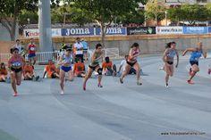 atletismo y algo más: 12262. #Atletismo Veterano Español. #Fotos atletas...