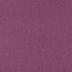 Lee Industries Fabric: McGee Raspberry