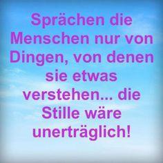 #funnypics #lachflash #fun #markieren #laughing #chats #epic #lustigesding