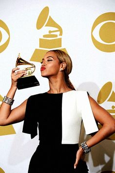 c0e76a9ea5 138 Best Beyonce images