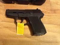 P11 by Kel-Tec 9mm Pocket Pistol P 11 New in Case  Guns > Pistols > Kel-Tec Pistols > Pocket Pistol Type