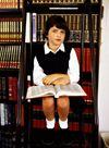 Literature Teaching Guides
