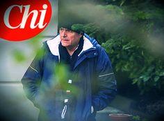 .L'immagine catturata da Chi lo mostra  http://tuttacronaca.wordpress.com/2014/02/11/pier-luigi-bersani-e-la-foto-dopo-loperazionepier-luigi-bersani-e-le-prime-foto-dopo-l/