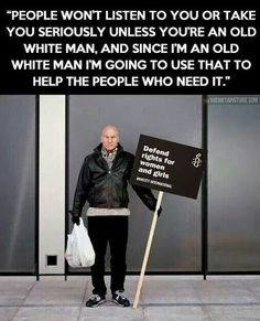 Patrick Stewart.  This man is unbelievably awesome.