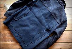 filson-cruiser-jacket-5.jpg | Image