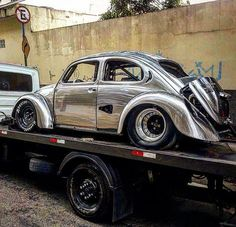 New cars motorcycles png ideas Jetta A4, Vw Rat Rod, Kdf Wagen, Hot Vw, Vw Classic, Vw Cars, Buggy, Vw Volkswagen, Vw Beetles
