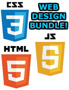 Web Languages, Pos Design, Design Bundles, Web Development, Behavior, Classroom, Layout, Student, Content