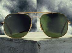 5 Óculos de Sol Masculinos Para Sair Fora do Básico Oculos Esportivos,  Óculos Da Moda 918b62274c