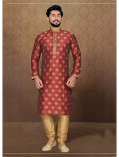 Mens Wear Indo Western Collection 633d2da72