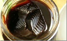 El mejor laxante natural: come esto y vacía tus intestinos y el exceso de líquidos - ConsejosdeSalud.info
