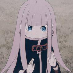 anime   re zero   ryuuzu re zero   icons   anime icons   re zero icons   re zero season 2 part 2 icons   ryuuzu re zero icons Re Zero, Season 2, Anime, Icons, Symbols, Cartoon Movies, Anime Music, Ikon, Animation