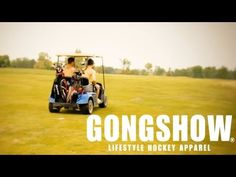 Gongshow Hockey:Off Season Training Gongshow Hockey, Summer Collection, Lifestyle, Videos, Sexy, Youtube, Spring Summer, Training, Winter