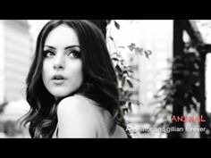▶ Animal Sex&drugs&rock&roll by liz gillies - YouTube