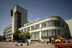Post office kharkiv