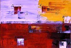 Abstrakcia www.abstraktneobrzay.sk
