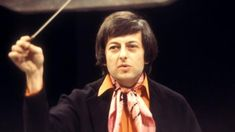 André Previn: The life of the maestro with a common touch - News Vire Dory Previn, Jason Robert Brown, Andre Previn, Ken Russell, Oscar Winning Movies, London Symphony Orchestra, Film Score, New Wife, Conductors