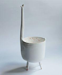 clayopera Clay Opera - Ceramics Handmade