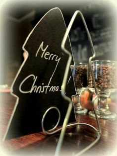 Merry Christmas! We are open!