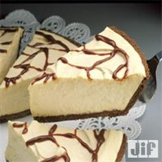Eagle Brand Fluffy Peanut Butter Pie