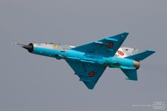 Mig 21, Russian Air Force, Air Force Aircraft, Airplanes, Fighter Jets, 21st, Tech, Cars, Planes