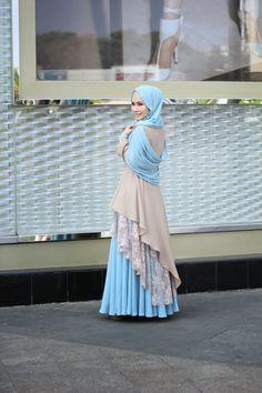 Mimi Alysa: New Arrival: Carissa Dress by Mimi Alysa