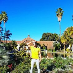 Just 2 months ago, in my favorite place..California  #sandiego #balboa #lajolla #ibiza #holidays #job #sport #barceloneta #barcelona #bcn #spain #beachvolley #beach #volleyball #football #rome #italy #soccer #barça #surf #miami #losangeles #paradise #riodejaneiro #california #spring #summer #florida #us #life #lajollalocals #sandiegoconnection #sdlocals - posted by Francesco Distaso ©   https://www.instagram.com/frenz_90. See more post on La Jolla at http://LaJollaLocals.com