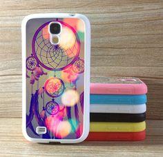 Dream+Catcher+Samsung+Galaxy+S5+Case+Samsung+Galaxy+S3+by+OKcase,+$7.99