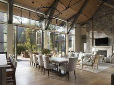 Lot 624 — Jim Morrison Construction - California Custom Home Builder