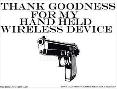 Just Random : Photo Gallows Humor, Come And Take It, Home Protection, Gun Rights, Dont Tread On Me, Story Of My Life, Hand Guns, Holding Hands, Hold On