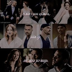 japriillllll �� • comment �� if you want to be tagged on my next edit • q: japril, yay or nay?  fc: 2'224 filter creds: @ettrls  http://misstagram.com/ipost/1546522178421716500/?code=BV2Wbo6FvYU