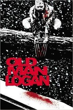 Wolverine: Old Man Logan Vol. Bordertown Wolverine Old Man Logan Volume 2 Bordertown Old Man Logan Comic, Wolverine Old Man Logan, Old Logan, Marvel Now, Marvel Comics, Wolverine Comics, Lady Deathstrike, Bone To Pick, Thing 1
